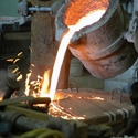 Casting and Forging Industry