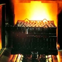 Heat Treating Industry